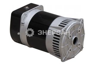 Mecc Alte S15W-102 (J609a, без розеток)