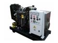Дизель генератор YIHUA АД 12-Т230 P (Проф)