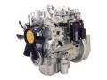 Двигатель Perkins 1103C-33G2/3