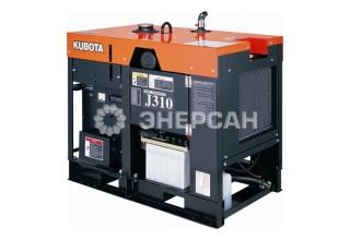 Kubota J310