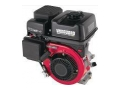 Двигатель Briggs Stratton Vanguard 9 HP