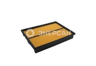 17210-ZJ1-842 Воздушный фильтр HONDA