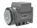 Альтернатор LINZ Electric PRO22S D/4