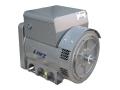 Альтернатор LINZ Electric PRO18S B/4