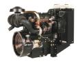 Двигатель Perkins 1104C-44G1