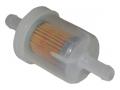 691035 Фильтр топливный Briggs Stratton
