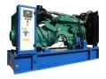 Дизель генератор TSS АД-250С-Т400-1РМ11