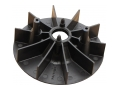9909514063 Крыльчатка охлаждения генератора (S20W) Mecc Alte
