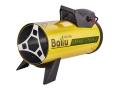 Нагреватель Ballu BHG-10M