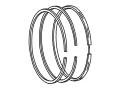 13010-Z4K-004 Кольца поршневые HONDA
