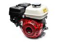 Двигатель HONDA GX120UT3 QX4 OH