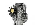 Двигатель Perkins 1103D-33 Industrial 2200 об/мин