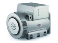 Альтернатор LINZ Electric PRO35M F/4