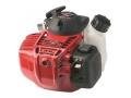 Двигатель HONDA GX25 с электронным зажиганием