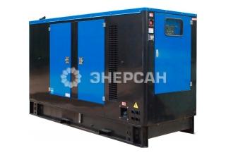 TSS АД-160С-Т400-1РКМ11 в кожухе