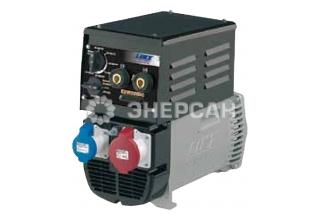 LINZ Electric E2W10 220MDC