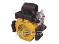 Двигатель KIPOR KD2V86