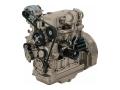 Двигатель John Deere 4039DF008