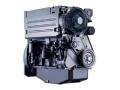 Двигатель DEUTZ F3L 2011