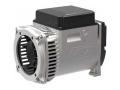 Альтернатор LINZ Electric E1C10S B