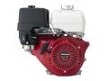 Двигатель HONDA GX-340