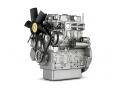 Двигатель Perkins 404D-22 Industrial 3000 об/мин