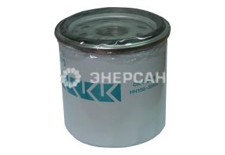HH150-32430 Фильтр масляный Kubota