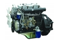 Двигатель Амперос Д-4В1,8