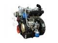 Двигатель MitsuDiesel TDQ 12 3L