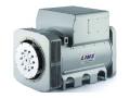 Альтернатор LINZ Electric PRO28S A/4