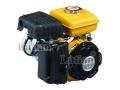 Двигатель Lutian LT-154F