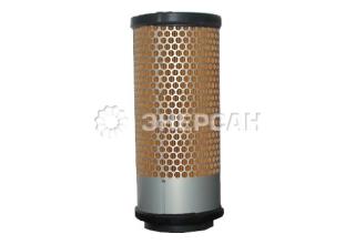 TC020-16320 Фильтр воздушный (внешний) Kubota