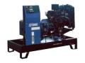 Дизель генератор SDMO T12K