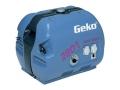 Бензогенератор Geko 2802 E-A/HHBA SS