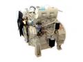 Двигатель MitsuDiesel TDL 32 3L