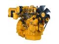 Двигатель Caterpillar C1.5