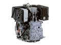 Двигатель HATZ 1D41