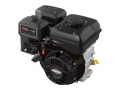 Двигатель Briggs Stratton Intek I/C 6.5 HP