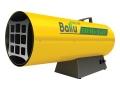 Нагреватель Ballu BHG-40