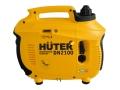 Инвертор HUTER DN2100