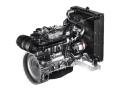 Двигатель IVECO F32 AM1A