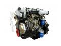 Двигатель MitsuDiesel TDQ 20 4L