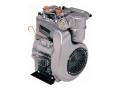 Двигатель Lombardini 12LD 477/2 (K-6B3570-2)
