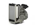 Двигатель Perkins 403C-15G Electropak