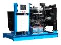 Дизель генератор TSS АД-40С-Т400-1РМ19