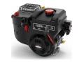 Двигатель Briggs Stratton 1450