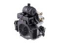 Двигатель Амперос 2V88