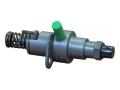 751-41322 Топливный насос высокого давления Lister Petter