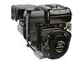 Двигатель Robin Subaru EH36
