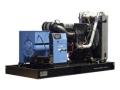 Дизель генератор SDMO V650C2